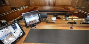 mock-remote-court-hearings-to-be-held-to-test-new-technology